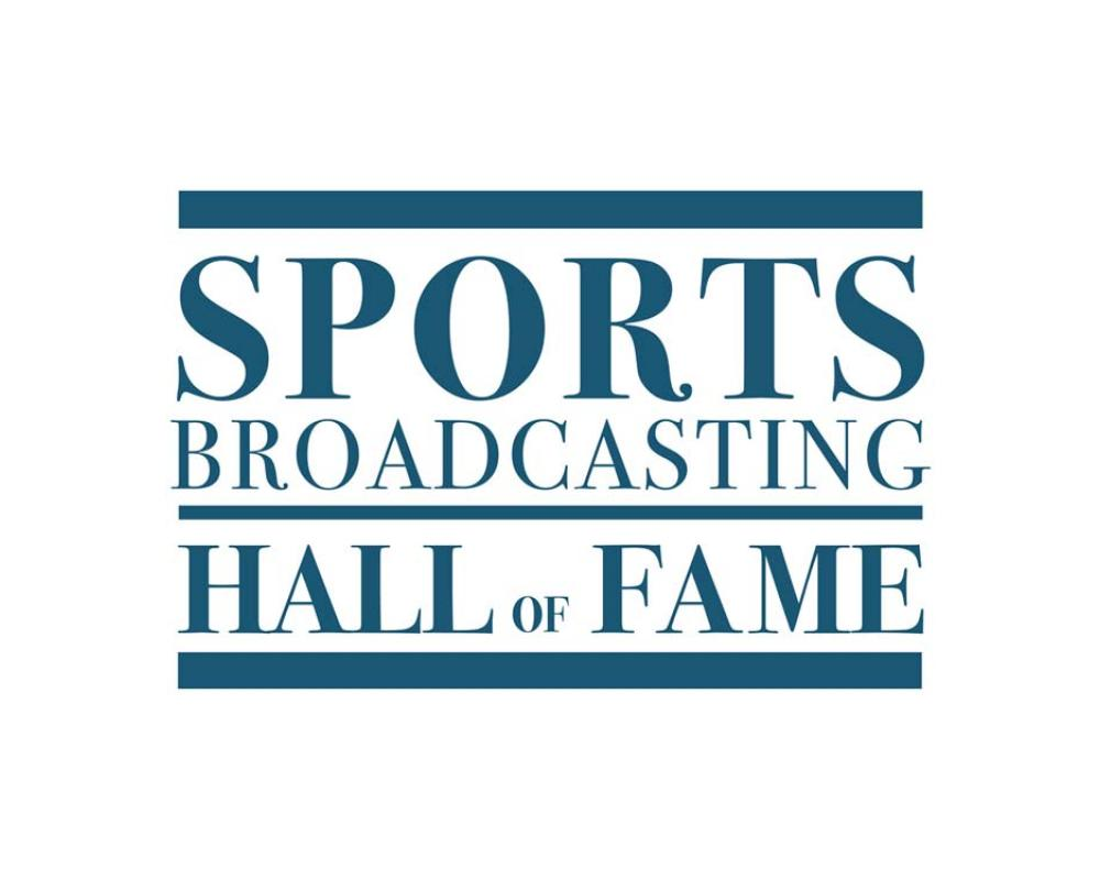 Sports Video Hall of Fame Class of 2014