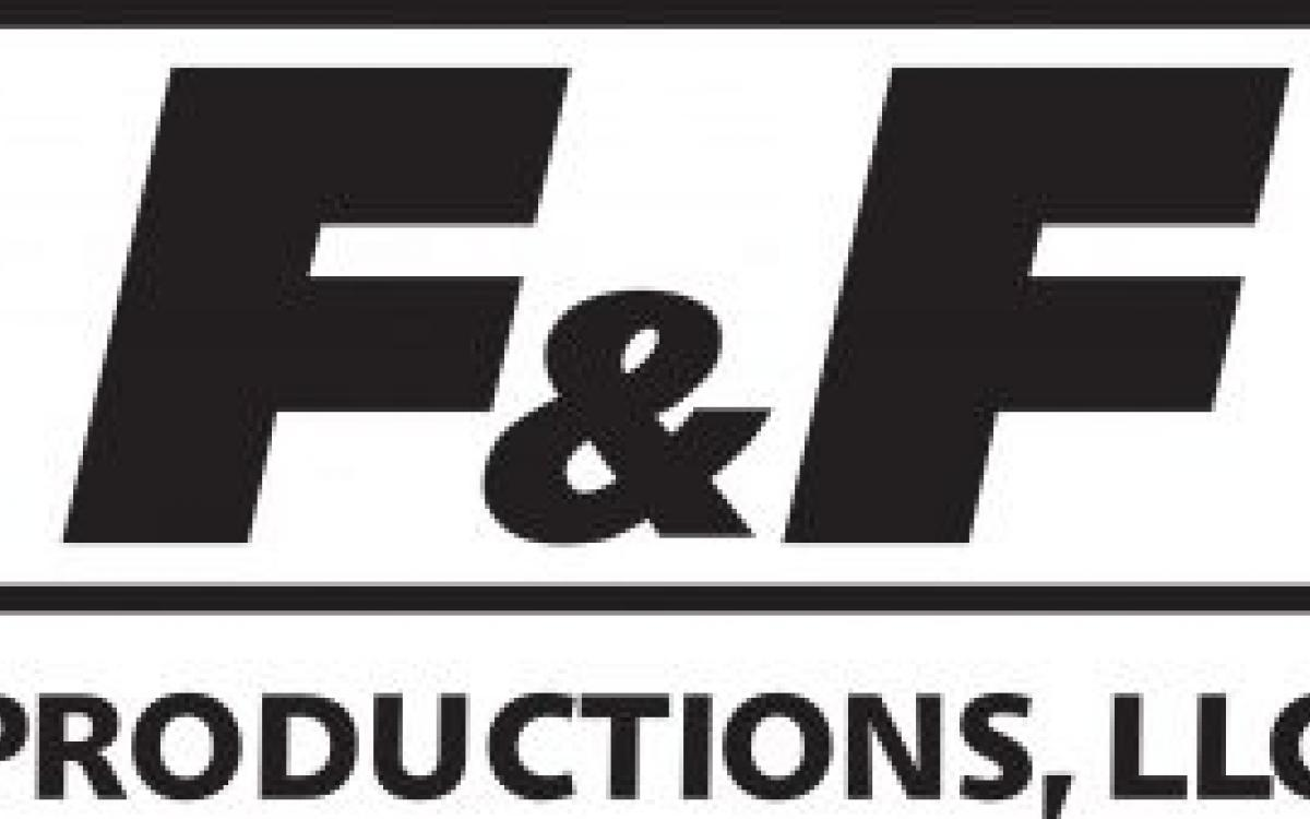 F&F Productions Ups Marc Orgera to VP/GM
